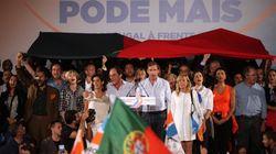 Εκλογές στη σκιά της λιτότητας: Η Πορτογαλία ψηφίζει, προπορεύεται η κυβερνώσα