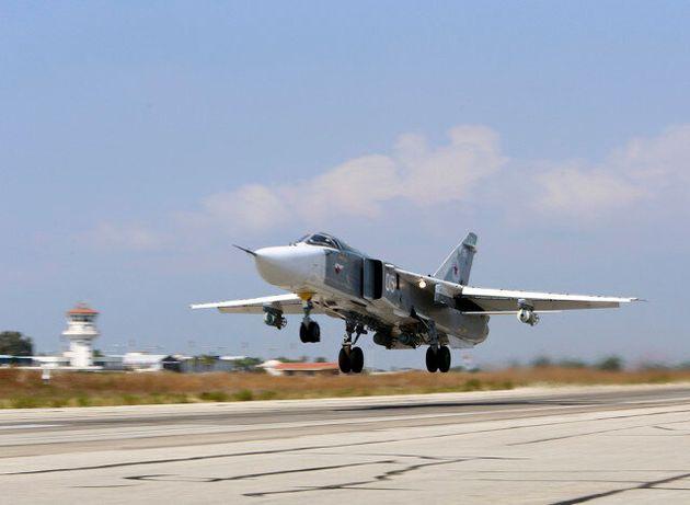Οι παγωμένες σχέσεις Ρωσίας-Τουρκίας, οι προειδοποιήσεις Νταβούτογλου και ο ρόλος των