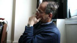 Την συνεχή αλλαγή του τίτλου του Υπουργείου Παιδείας καταγγέλλει ο Γιώργος