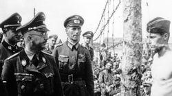 Πως τα μέλη της Gestapo γλίτωσαν από τον νόμο και συνέχισαν την καριέρα τους μετά τον