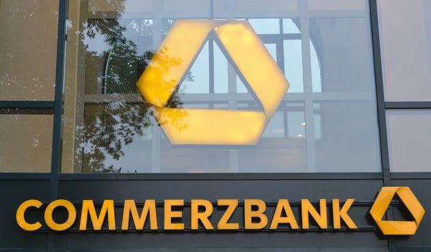 Τα σκάνδαλα που ενεπλάκησαν γερμανικές εταιρίες και απασχόλησαν την κοινή