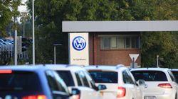 Αυτοί που «τσάκωσαν» τη Volkswagen: Πώς οι Αμερικανοί ερευνητές αποκάλυψαν τη γερμανική