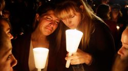Στους 10 οι νεκροί από το μακελειό σε πανεπιστήμιο των ΗΠΑ. Μέσα στο 2015 έχουν καταγραφεί 45 παρόμοια