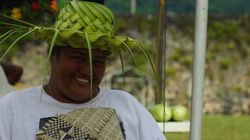 Pingelap: Το νησί που οι κάτοικοί του πάσχουν από