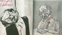 8 διάσημα βιβλία που απαγορεύτηκαν επειδή θεωρήθηκαν