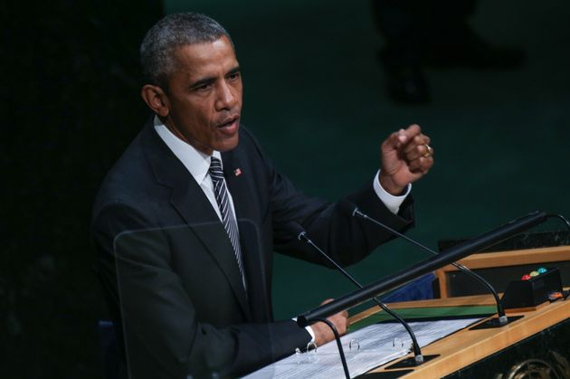 H ατζέντα, οι λεπτές ισορροπίες, οι ηγέτες και οι προσδοκίες για τη ΓΣ του ΟΗΕ. Η παρουσία Πούτιν μετά...