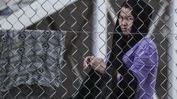 Ανοίγει τις πύλες του για την φιλοξενία των προσφύγων το στρατόπεδο
