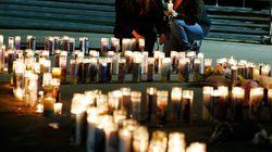 ΗΠΑ: 36 νεκροί ημερησίως από
