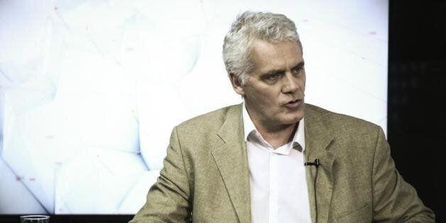 Γιάννης Τσιρώνης: Το ζήτημα της πετρελαιοκίνησης στην Ελλάδα χρειάζεται πολιτική