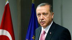 Ο Ερντογάν προειδοποιεί τη Μόσχα: Μη χαλάσετε τη φιλία με την