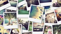 Είδαμε τις 5 πιο δημοφιλείς φωτογραφίες του Instagramστα 5 χρόνια λειτουργίας της εφαρμογής και