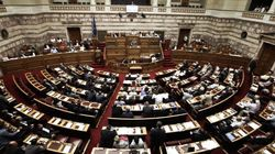 ΣΥΡΙΖΑ: «Γράψε σβήσε» για τα πρόσωπα που θα ηγηθούν της νέας Κοινοβουλευτικής