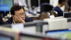 Η επόμενη μέρα στην κινεζική κρίση και οι συνέπειες για την παγκόσμια