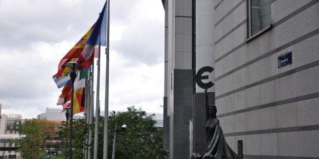 Ευρωκοινοβούλιο: Έκκληση στην Ελλάδα για την έγκαιρη ολοκλήρωση των μεγάλων