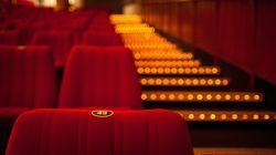 Με μειωμένες τιμές εισιτηρίων και σημαντικές προσφορές για όλους ξεκινά η νέα θεατρική