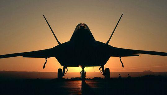 Παιχνίδια Ολέθρου: Πώς θα εκτυλισσόταν ένας Τρίτος Παγκόσμιος Πόλεμος μεταξύ ΗΠΑ και