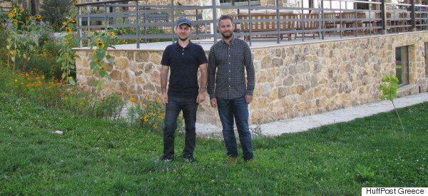 Γεφύρι Πλάκας: Ένα φιλόδοξο, καινοτόμο πρότζεκτ με ορίζοντα υλοποίησης ένα χρόνο από