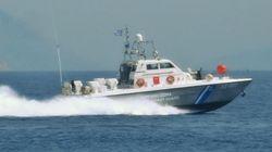 Με 600 εμπειρογνώμονες ενισχύει η Frontex την