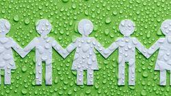 Παγκόσμιος Οργανισμός Υγείας: νέες οδηγίες για τη θεραπεία της HIV