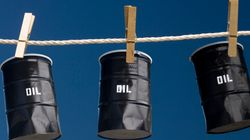 «Θολό τοπίο» οι προθέσεις της κυβέρνησης για το ύψος του Ειδικού Φόρου Κατανάλωσης για το πετρέλαιο