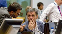Το Eurogroup κρίνει την ημερομηνία επιστροφής των τεχνικών