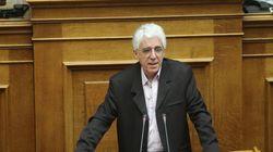 Διαφθορά, φοροδιαφυγή και θέματα Τύπου στις προγραμματικές δηλώσεις του Υπουργού