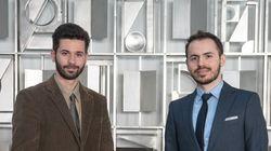 Geomiso: Το πρώτο παγκόσμιο λογισμικό που θα βοηθήσει τους απόφοιτους του Πολυτεχνείου να βρουν