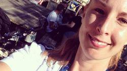 33χρονη Σουηδή βοηθά τους μετανάστες να βρουν εργασία στην χώρα