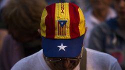 Στις κάλπες οι Καταλανοί για την ανεξαρτητοποίηση της περιοχής από την