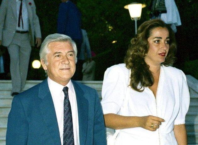 Αφιέρωμα: 26 χρόνια από τη δολοφονία του Παύλου Μπακογιάννη. Η ζωή και ο θάνατός