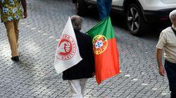 Άνοιξαν οι κάλπες στην Πορτογαλία - Όλοι περιμένουν να κερδίσει ο απερχόμενος κεντροδεξιός κυβερνητικός