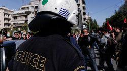 Φυλακισμένοι σε διαμέρισμα Αφγανού διακινητή εντοπίστηκαν 34
