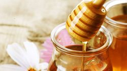 Πικρό το μέλι για δύο παραγωγούς από την Άρτα. Πληρώθηκαν με πλαστές επιταγές για πέντε τόνους
