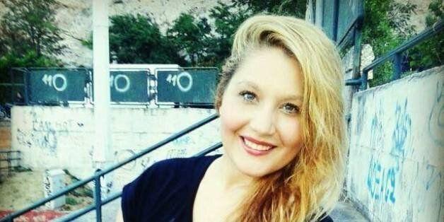 Τραγικό τέλος: Νεκρή βρέθηκε η 21χρονη φοιτήτρια που είχε εξαφανιστεί στο