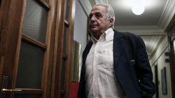 Φλαμπουράρης: Η λαϊκή εντολή δεσμεύει όλο τον ΣΥΡΙΖΑ. Σταθερή θα παραμείνει η κοινοβουλευτική