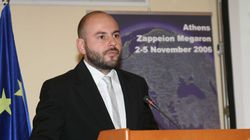 Σε γραμμή Τσίπρα το ΤΕΕ κατά της διαφθοράς: Ζητά ηλεκτρονική έκδοση οικοδομικών αδειών και ηλεκτρονική ταυτότητα
