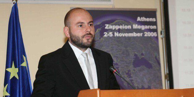 Σε γραμμή Τσίπρα το ΤΕΕ κατά της διαφθοράς: Ζητά ηλεκτρονική έκδοση οικοδομικών αδειών και ηλεκτρονική...