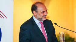 Πραγματοποιήθηκε το φετινό «Back to Business» του Ελληνοβρετανικού Εμπορικού Επιμελητηρίου με ομιλήτρια τη Λούκα
