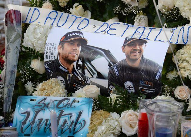 Η κόρη του Paul Walker μηνύει την Porsche για τον θάνατό του: «Κάηκε ζωντανός μέσα στο