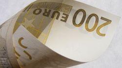 Πρόστιμα ύψους 117.500 ευρώ επέβαλε σε 11 εταιρείες και μια τράπεζα η Επιτροπή