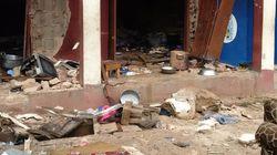 Νιγηρία: Τουλάχιστον 54 νεκροί από επιθέσεις της Μπόκο