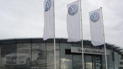 Η Volkswagen «στο στόχαστρο» των αμερικανικών αρχών: Σκάνδαλο με παραποιημένες τιμές