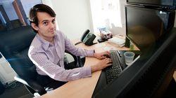 Μάρτιν Σκρέλι: Γιατί ο πιο μισητός άνθρωπος στο Ίντερνετ είναι ακόμα χειρότερος από ό,τι
