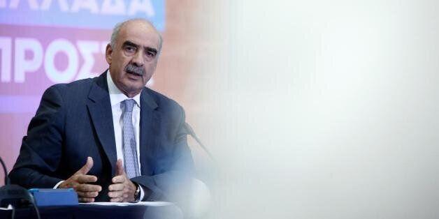 Επίθεση ΝΔ σε ΣΥΡΙΖΑ: Ψέμα η έγκριση 212.216 αιτήσεων για δωρεάν