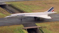 Το Concorde θα πετάξει και πάλι το