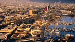 Σεισμός 6,6 Ρίχτερ στο Μεξικό κοντά σε τουριστική
