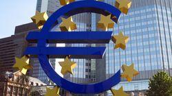 ΕΚΤ: Τα κρατικά μέτρα στήριξης των τραπεζών της Ευρωζώνης επιβάρυναν περισσότερο τo ελληνικό δημόσιο