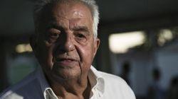 Προσπάθεια σπίλωσης του ονόματός του καταγγέλλει ο Φλαμπουράρης για το δημοσίευμα του Πρώτου