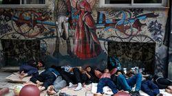 Αντιδρά ο δήμος στη δημιουργία κέντρου φιλοξενίας προσφύγων στο