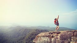 Οι 10 πιο δημοφιλείς και ασφαλείς χώρες για να ταξιδέψεις μόνος